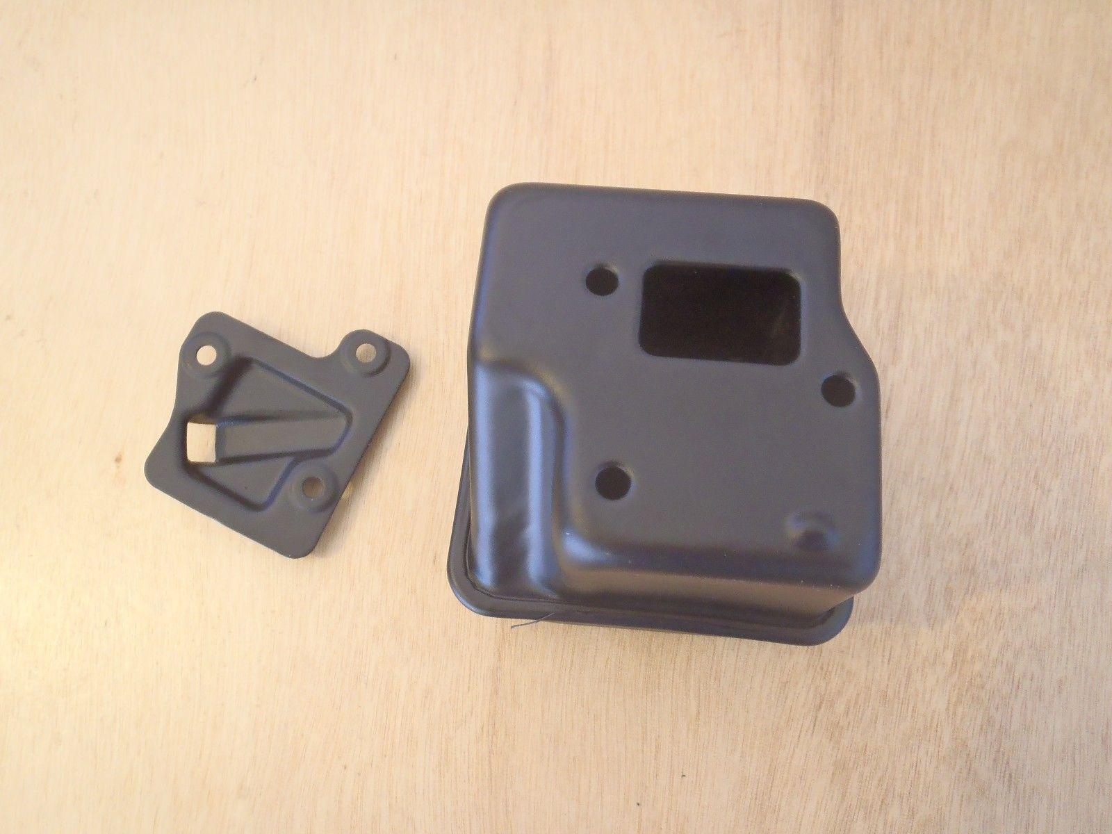 EPDM Zellkautschuk 8mmx5mm einseitig selbstklebend 5m Rolle Moosgummi