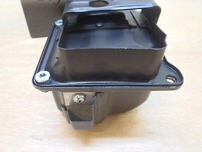 MS 660 Magnum /& Arctic Dual Port #11221400613 Muffler for STIHL 066